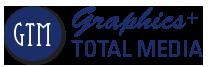 Graphics+ Total Media