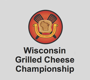 7th Annual Grilled Cheese Championship
