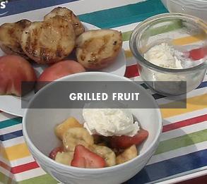 grilled-fruit-video-upland-hills