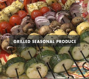 grilled-seasonal-produce-recipe-upland-hills-video-graphics-plus-total-media