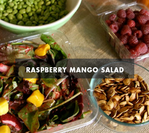 raspberry-mango-salad-video-production-graphics-plus-total-media