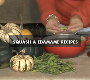 squash-edamame-title-video-production-graphics-plus-total-media-upland-hills