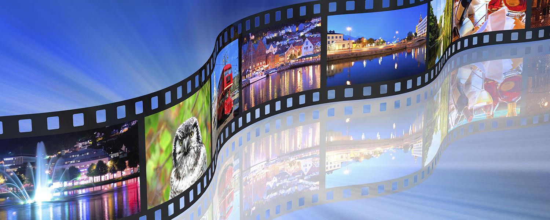Pre-HD-filmstrip-1500×600